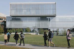 York_University site 2020