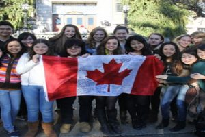 international_students_site 2020
